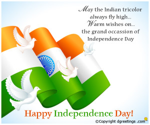 Indian-Independence