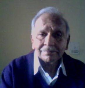 dr-sagun-bhatia