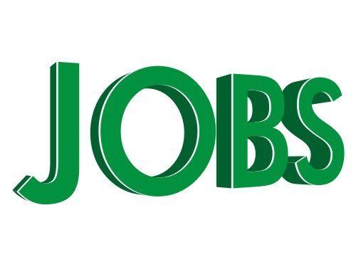 jobs in Gandhinagar