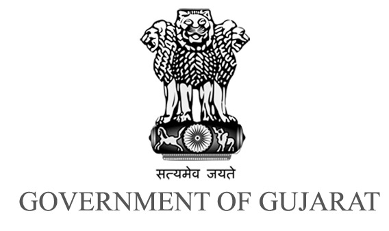 Science and Technology Department – Government of Gujarat