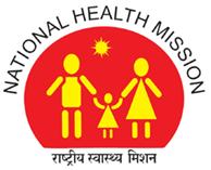 National Health Mission: Government of Gujarat @ Gandhinagar