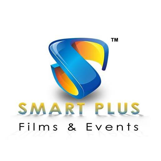 Live Garba Night 2016- Smart Plus Films Events, Infocity Club, Gandhinagar, Shrifal heights, The Levels