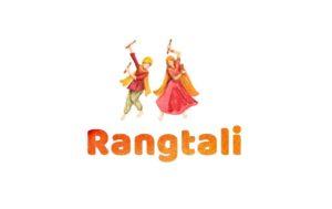rangtali-garba-classes-gandhinagar-infocity-3