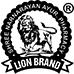 ayurvedic medicine store Home lion brand ayurveda pharmcy