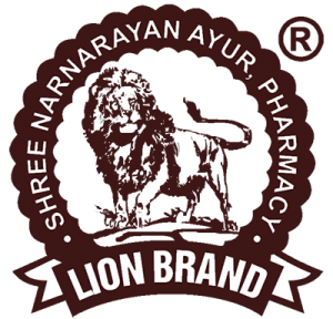About us lion brand icon 300x288